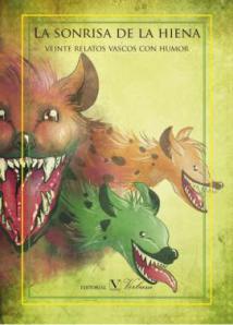 La sonrisa de la hiena