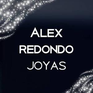 Alex Redondo portada navidad
