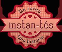 logo_instantes1