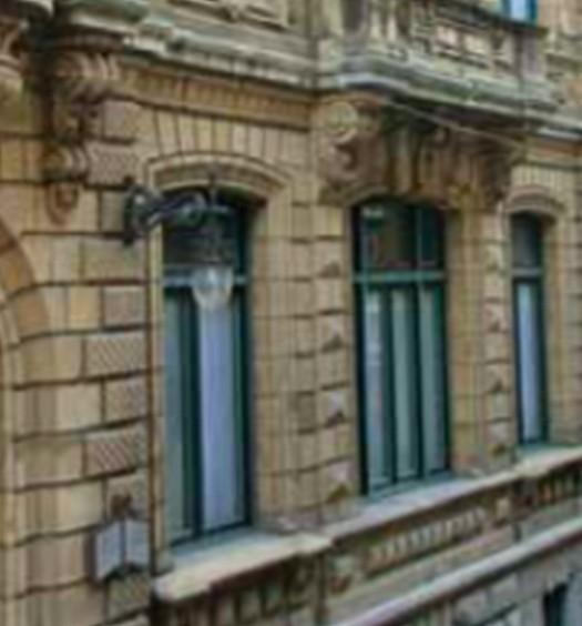 visita a la biblioteca de bidebarrieta. Bilbao. Relatos en construccion. Dia de las bibliotecas