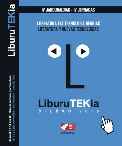LIBURUTEKIA_programa