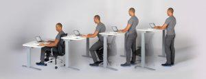 escritorio_trabajar_de_pie-700x268