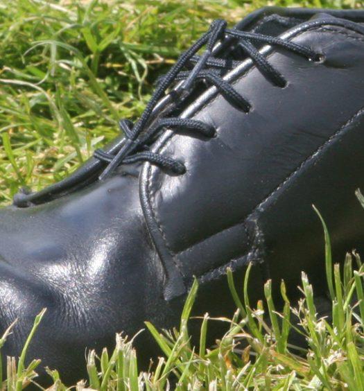 los pies fantasmales, relatos en construcción
