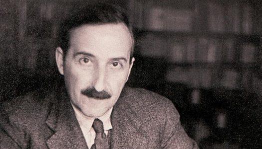 Stefan Zweig nos descubre el misterio de la creación artística