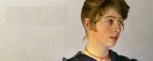 La solterona, edith wharton, adopta una autora, relatos en construcción, impedimenta