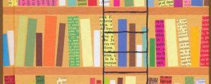 sophie divry, signatura 400, blackie books, portada