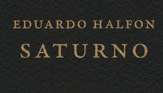 Saturno: La elegía a los escritores muertos
