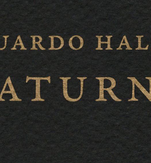 saturno eduardo halfon jekyll & jill