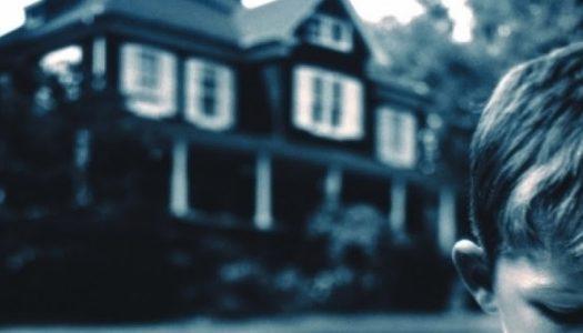 El Resplandor o el Insólito esplendor de Stephen King