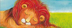 la fantasia ilustrada de jimmy liao